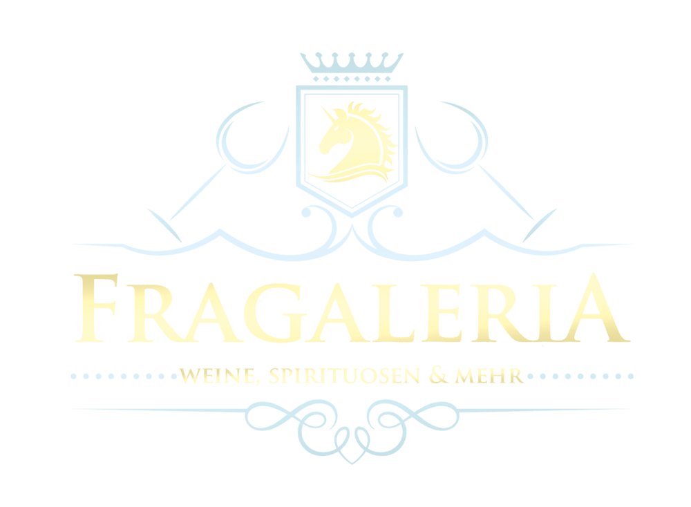 Fragaleria